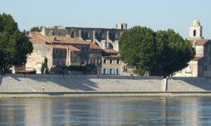 Présentation des Éditions Éternel chez Actes Sud à Arles.